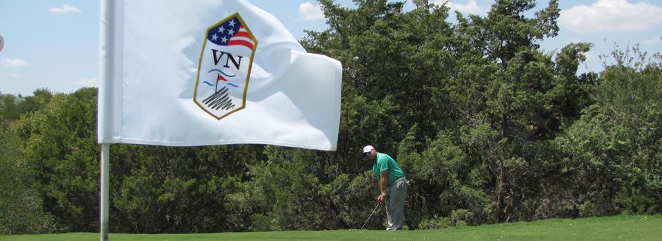veterans-national-banner